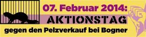 bog-feb-banner